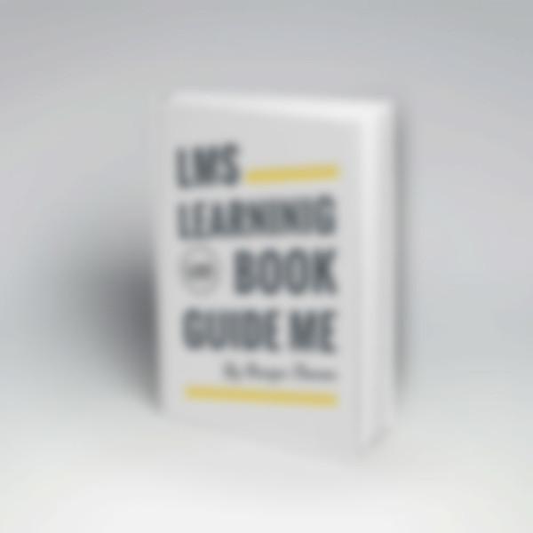 light-book