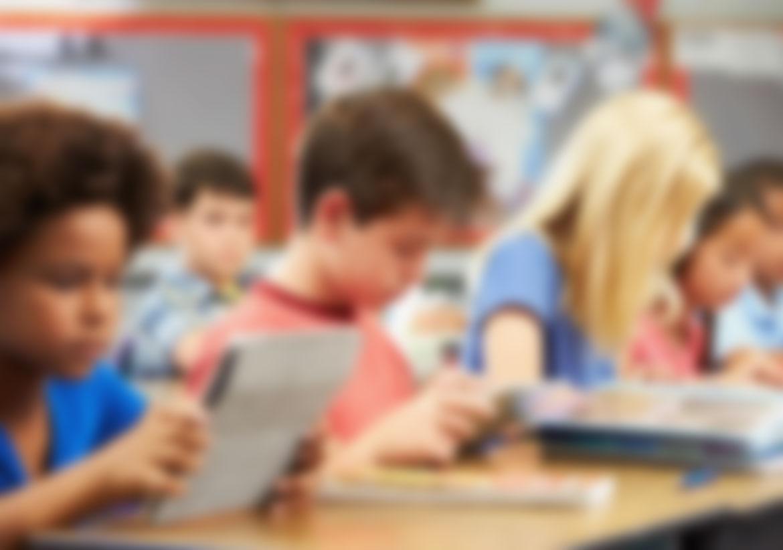 Программа СэндПРО (для детей с 2 до 7 лет)